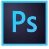 Adobe Photoshop CC MP ENG COM TEAM NEW L-1 1-9 (12 months)