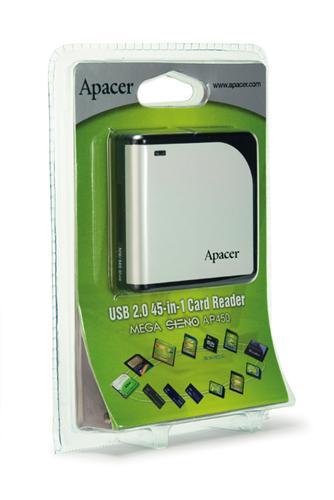 APACER AM400 WINDOWS 7 X64 DRIVER