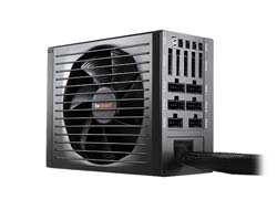 Be quiet! / zdroj DARK POWER PRO 11 1000W / active PFC / 135mm fan / modulární kabeláž / 80PLUS Platinum