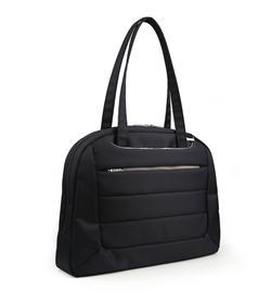 45ade35da5 CANYON dámská manažerská taška na notebook 15.6