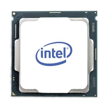 CPU Intel Xeon 6230R (2.1GHz, FC-LGA3647, 35.75M)