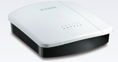 D-Link Dual-Band 802.11n/ac Unified Wireless Access Point
