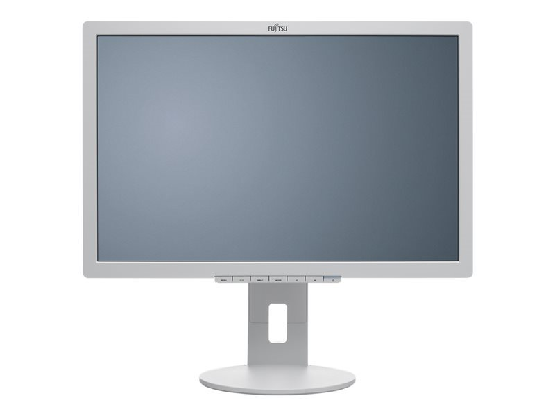 DISPLAY B22-8 WE Neo EU B Line 55,9cm(22')wide DY, DP+DVI cable TN Panel, LED Backlight, marble grey DisplayPort,DVI,VGA