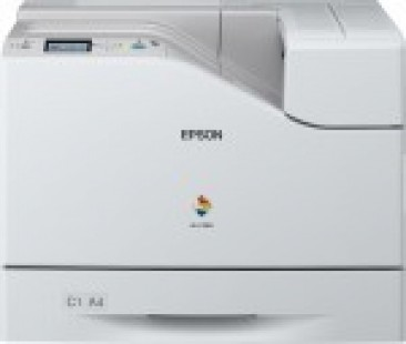 EPSON WorkForce AL-C500DHN