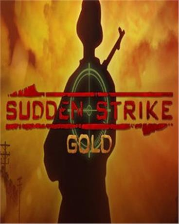 ESD Sudden Strike Gold