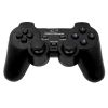 Gamepad with vibration for PC ESPERANZA EG102