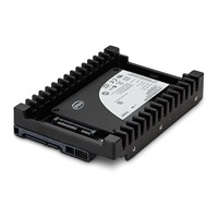 HP 512GB SATA SSD - Workstation
