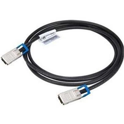 HP X230 Local Connect 100cm CX4 Cable (JD364B)
