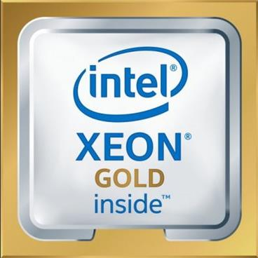 INTEL Xeon Gold 5220R - CPU (24 core) 2.2GHZ/35.75MB/FC-LGA3647/Cascade Lake/150W