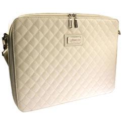 46088c3560 Krusell COCO Laptop Slim taška na notebook - 15.4