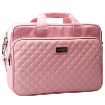 2a519ef20652 Krusell taška na notebook 14