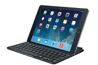 Logitech® Ultrathin Keyboard Cover For iPad Air
