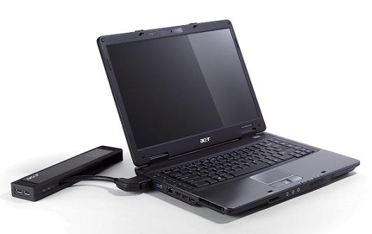 ACER TRAVELMATE 730 SERIES HOTKEY DRIVER