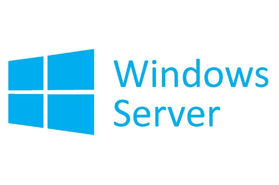 OEM Windows Server CAL 2019 CZ 5 User CAL