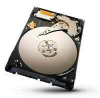 "Seagate Momentus Thin 500GB HDD 2.5"", 7200RPM, SATA/300, 32MB cache, 7mm"