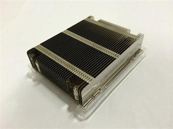 SUPERMICRO 2U-4U passive heatsink AMD SP3 LGA