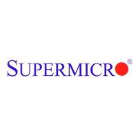 SUPERMICRO solid I/O for JBOD chassis